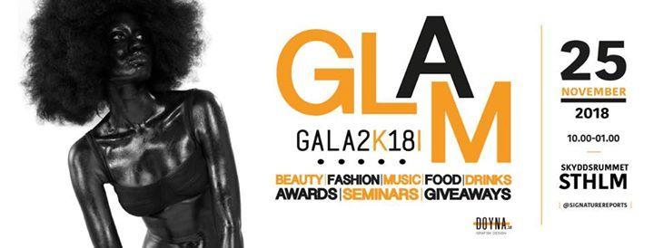 Gala giveaways feedback images