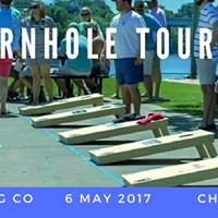 2017 Cornhole Tournament