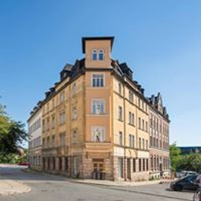 Häselburg - Zentrum für Kunst, Kultur und Kreativität