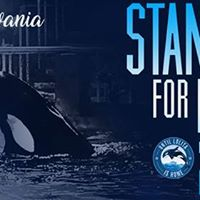 Stand Up For Lolita- Pennsylvania 2018