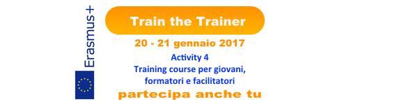 CooperActive II - Train the Trainers