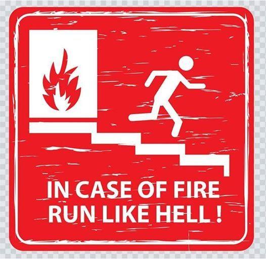Evacuation Planning