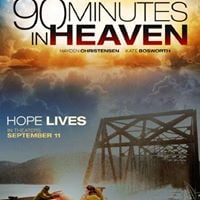 90 Minutes in Heaven - Movies for Mommies