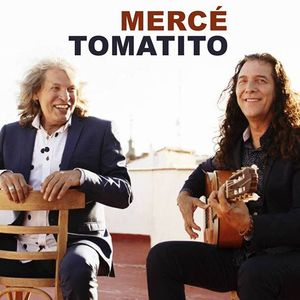Jos Merc  Tomatito - Albacete