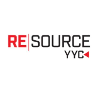 Resourceyyc