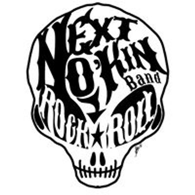 Next O' Kin Band Page