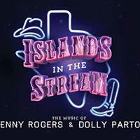 Islands In The Stream at The Spotlight Theatre