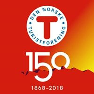 Stavanger Turistforening