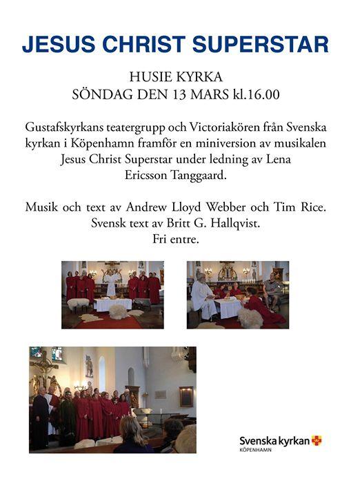 Sdra Sallerups kyrka - Svenskakyrkan Malm