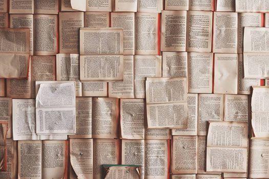 Equip Old Testament Stories