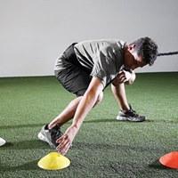 Prova il Fitness Posturale Propriocettivo