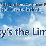 2017 Real Estate Industry Panel
