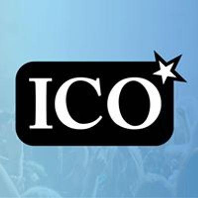 ICO Concerts