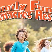 Greenacres Family Fun and Sport Day