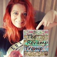 The Revamp Tramp
