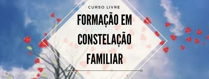 Formao em Constelao Familiar - As Ordens do Amor