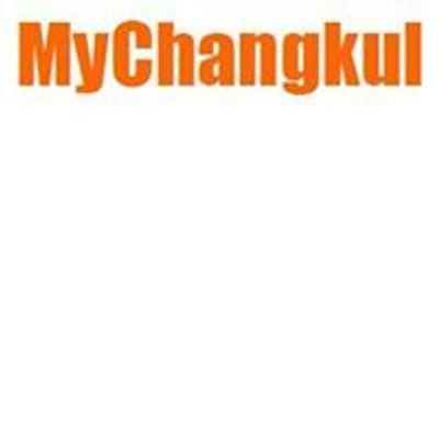 MyChangkul