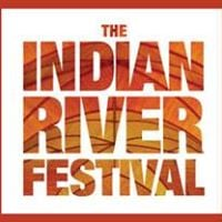 The Indian River Festival