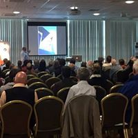 Roadshows - Coventry