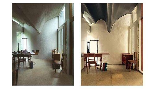 Atmosfera in Design Interior - Curs
