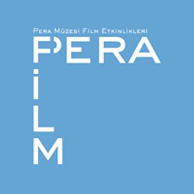 Pera Film / Pera Müzesi-Museum