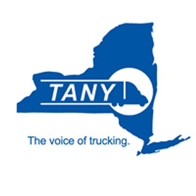 Trucking Association of New York