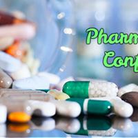 11th International Conference and Exhibition on Pharmacovigilanc