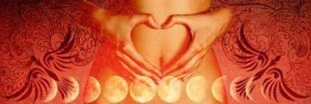 Afbeeldingsresultaat voor vrouwen womb