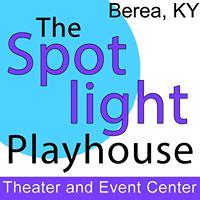 The Spotlight Playhouse