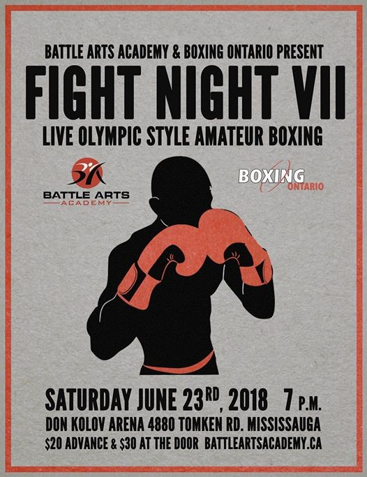 live-amateur-boxing