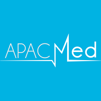 Asia Pacific Medical Technology Association