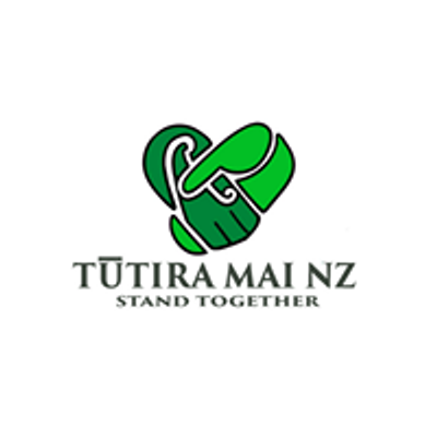 Tūtira Mai NZ