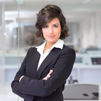 Grow your Business With a Professional Headshot