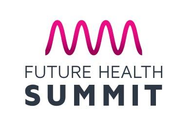 Future Health Summit 2018