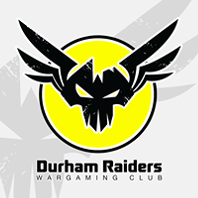 Durham Raiders Outpost