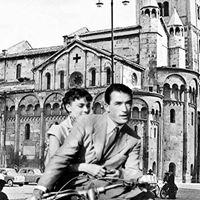 Visita guidata di Modena in dialetto modenese