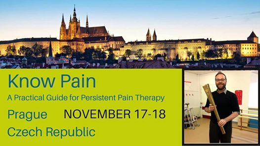 Know Pain Course