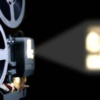 Film Showing