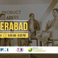 PLF Hyderabad