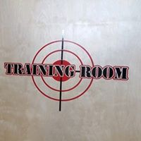 8 Hour Ohio Concealed Carry Class (100.00)