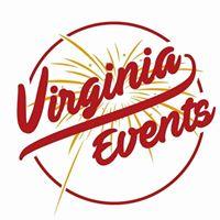 Virginia Events