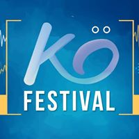K.. Festival - 4 Edio