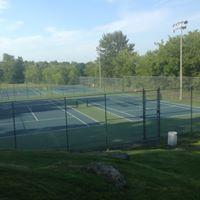 Tennis par quipe