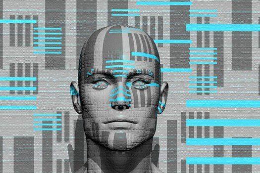 Homo Digitalis - Google DELL EMC en Alexander De Croo in debat