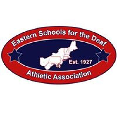 Eastern Schools for the Deaf Athletic Association