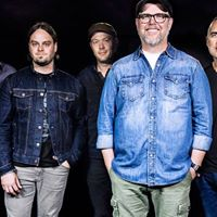 MercyMe &amp Tenth Avenue North  Wilkes Barre PA
