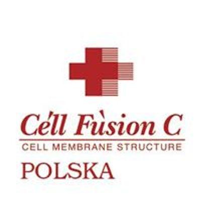 Cell Fusion C Polska