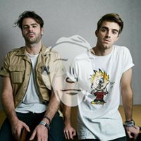 The Chainsmokers  Delhi  Road To Ultra