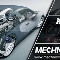 Automobile Dynamics and Design