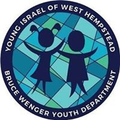 Young Israel of West Hempstead Youth